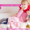 natürlich helfen | Hausmittel bei Babys & Kindern [Digital]